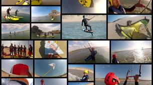 Kitesurf-Wissant-Cours et Stage de Kitesurf Initiation sur la Côte d'Opale-4