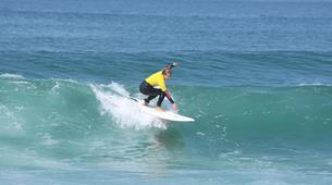 Surf-Anglet-Cours et stage de surf à Anglet-5