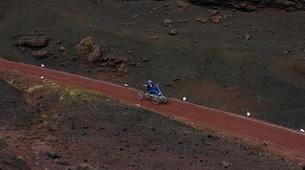 VTT-La Réunion-Excursions Quadbike à Assistance Electrique sur l'île de La Réunion-3