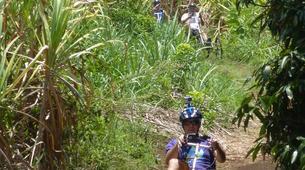 VTT-La Réunion-Excursions Quadbike à Assistance Electrique sur l'île de La Réunion-9