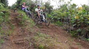 VTT-La Réunion-Excursions Quadbike à Assistance Electrique sur l'île de La Réunion-2