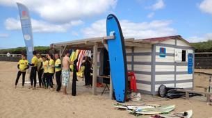 Surf-Anglet-Cours et stage de surf à Anglet-2