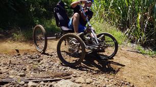 VTT-La Réunion-Excursions Quadbike à Assistance Electrique sur l'île de La Réunion-5