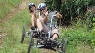 VTT-La Réunion-Excursions Quadbike à Assistance Electrique sur l'île de La Réunion-6