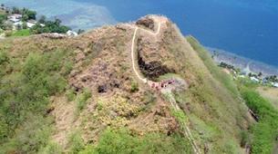 Quad biking-Moorea-Quad biking excursions in Mo'orea-1