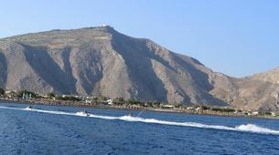 Jet Skiing-Santorini-Jet Ski Safari from Perivolos, Santorini-17
