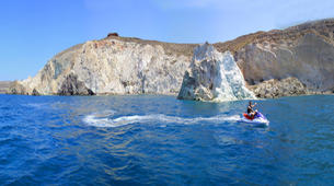 Jet Skiing-Santorini-Jet Ski Safari from Perivolos, Santorini-16