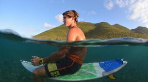 Surf-Saint Martin-Location Equipement de Surf à St Martin-4