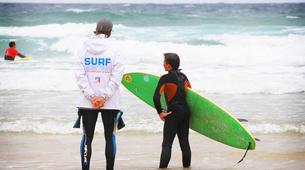 Surf-Biscarrosse-Stage de Surf à Biscarosse-6