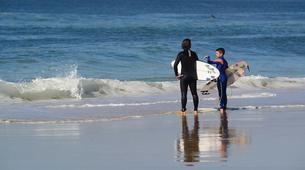 Surf-Biscarrosse-Stage de Surf à Biscarosse-1