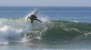 Surf-Biscarrosse-Stage de Surf à Biscarosse-10