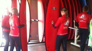 Surf-Biscarrosse-Stage de Surf à Biscarosse-4