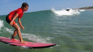 Surf-Biscarrosse-Stage de Surf à Biscarosse-2