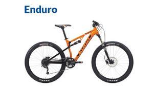 Mountain bike-Avoriaz, Portes du Soleil-Location de VTT à Avoriaz-6