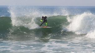 Surf-Biscarrosse-Stage de Surf à Biscarosse-7