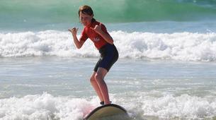 Surf-Biscarrosse-Stage de Surf à Biscarosse-3