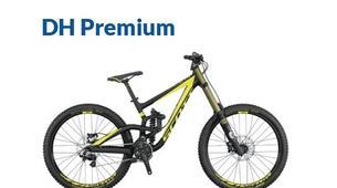 Mountain bike-Avoriaz, Portes du Soleil-Location de VTT à Avoriaz-3