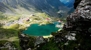4x4-Carpathian Mountains-4x4 Offroad Adventure in the Carpathian Mountains-2