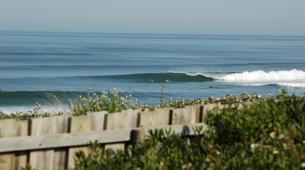 Surf-Biscarrosse-Stage de Surf à Biscarosse-5