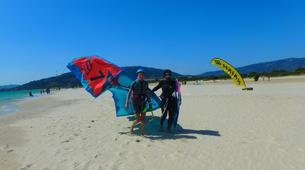 Kitesurfing-Tarifa-Private Advanced Kitesurfing Lessons in Tarifa-5
