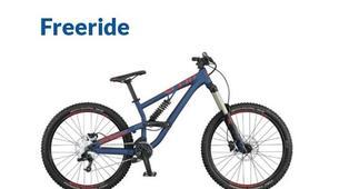 Mountain bike-Avoriaz, Portes du Soleil-Location de VTT à Avoriaz-5