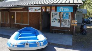 Rafting-Eygliers-Descente en Rafting de la Durance et du Guil dans le Queyras-7
