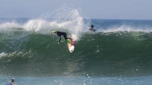 Surf-Biscarrosse-Stage de Surf à Biscarosse-9