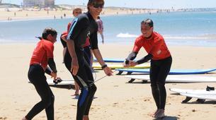 Surf-Biscarrosse-Stage de Surf à Biscarosse-8