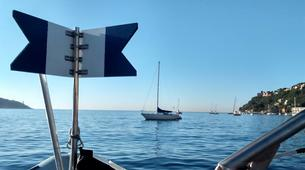 Apnea-Niza-First freedive in Nice, French Riviera-7