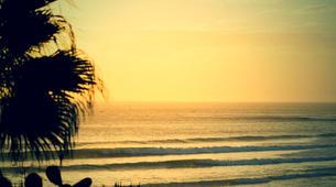 Surf-Agadir-Cours de surf à Tamraght, Maroc-9