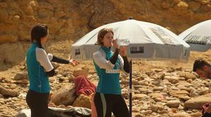 Surf-Agadir-Cours de surf à Tamraght, Maroc-4