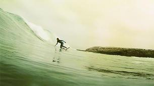 Surf-Agadir-Cours de surf à Tamraght, Maroc-6