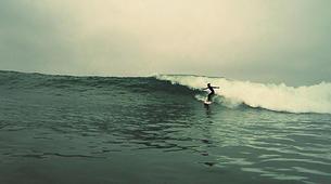 Surf-Agadir-Cours de surf à Tamraght, Maroc-7