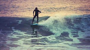 Surf-Agadir-Cours de surf à Tamraght, Maroc-10
