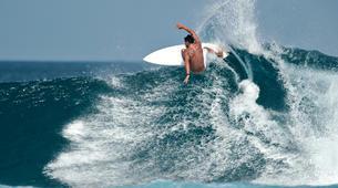 Surf-Hossegor-Cours de surf à Hossegor-4