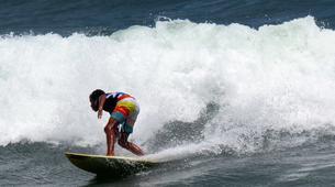 Surf-Le Moule-Stages de Surf au Moule, Guadeloupe-6