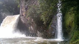 Randonnée / Trekking-Maïdo, Saint-Paul-Trek de 5J/4N dans le Cirque de Mafate à La Réunion-11