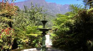 Randonnée / Trekking-Maïdo, Saint-Paul-Randonnée dans le Cirque de Mafate à La Réunion-10