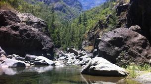Randonnée / Trekking-Maïdo, Saint-Paul-Randonnée dans le Cirque de Mafate à La Réunion-11