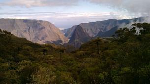 Randonnée / Trekking-Maïdo, Saint-Paul-Trek de 5J/4N dans le Cirque de Mafate à La Réunion-13