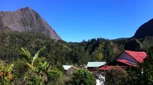 Randonnée / Trekking-Maïdo, Saint-Paul-Trek de 5J/4N dans le Cirque de Mafate à La Réunion-5