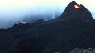 Randonnée / Trekking-Maïdo, Saint-Paul-Trek de 5J/4N dans le Cirque de Mafate à La Réunion-7