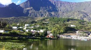 Randonnée / Trekking-Maïdo, Saint-Paul-Randonnée dans le Cirque de Mafate à La Réunion-9