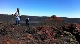 Randonnée / Trekking-Maïdo, Saint-Paul-Trek de 5J/4N dans le Cirque de Mafate à La Réunion-1