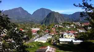 Randonnée / Trekking-Maïdo, Saint-Paul-Trek de 5J/4N dans le Cirque de Mafate à La Réunion-6