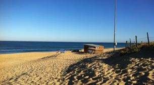 Surf-Hossegor-Cours de surf à Hossegor-7