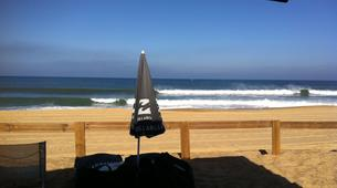 Surf-Hossegor-Cours de surf à Hossegor-8