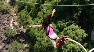 Bungee Jumping-Victoria Falls-Big air combo from Victoria Falls Bridge-5