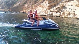 Jet Skiing-Valencia-Jet Ski excursion in Valencia-5