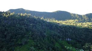 Hiking / Trekking-Cirque de Cilaos-Hiking up Piton Cabris and Les Makes in the Reunion Island-3